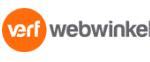 Verf webwinkel logo