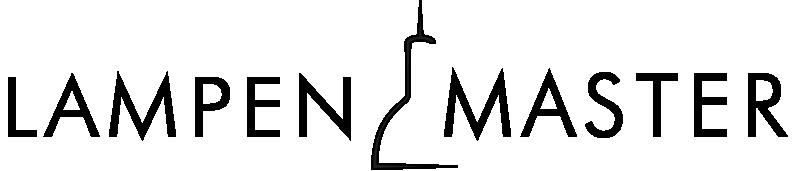 https://www.lampenmaster.nl/
