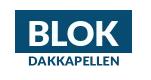 Logo-Blok-dakkapellen